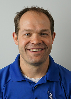 Dr Jason Dick Chiropractor Calgary NW