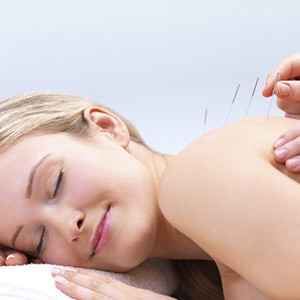 Riverside Storts Therapy Acupuncture NW Calgary Parkdale